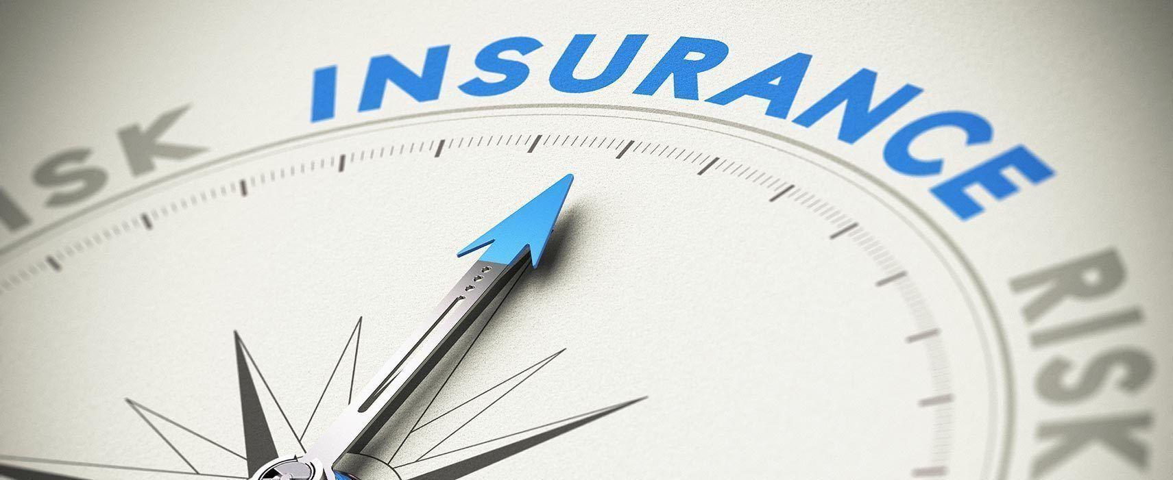Pin by harry on bilytica insurance industry insurance