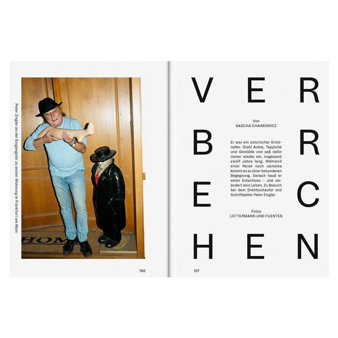 zeit magazin mann zeitmagazin bureauborsche mirkoborsche ppt pinterest magazin m nner. Black Bedroom Furniture Sets. Home Design Ideas