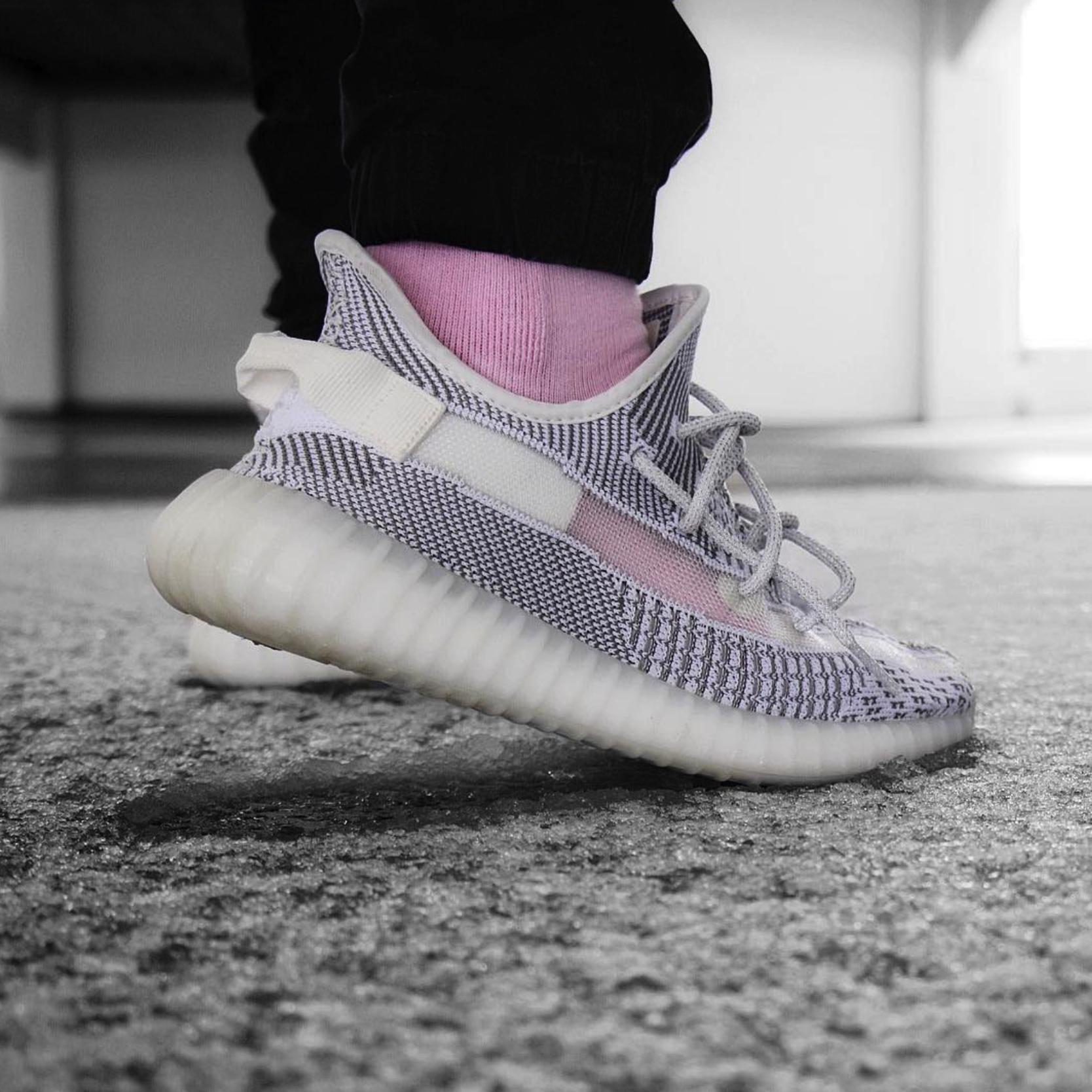 Adidas yeezy boost, Yeezy, Sneakers