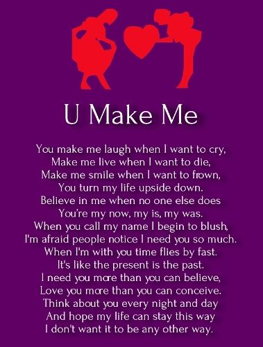 Valentine Day Wishes For Lover 2017 Quotes Images Messages