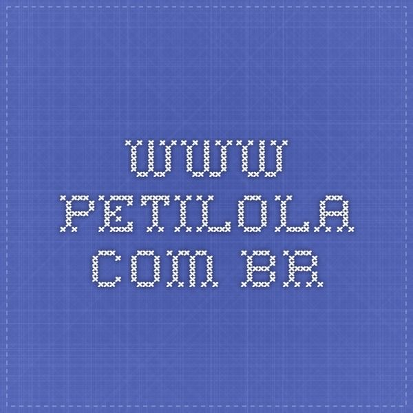 www.petilola.com.br