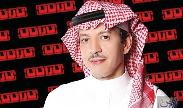 الفنان طلال سلامة يعود بقو ة ويتصد ر المنافسة في الخليج Bucket Hat Hats Fashion