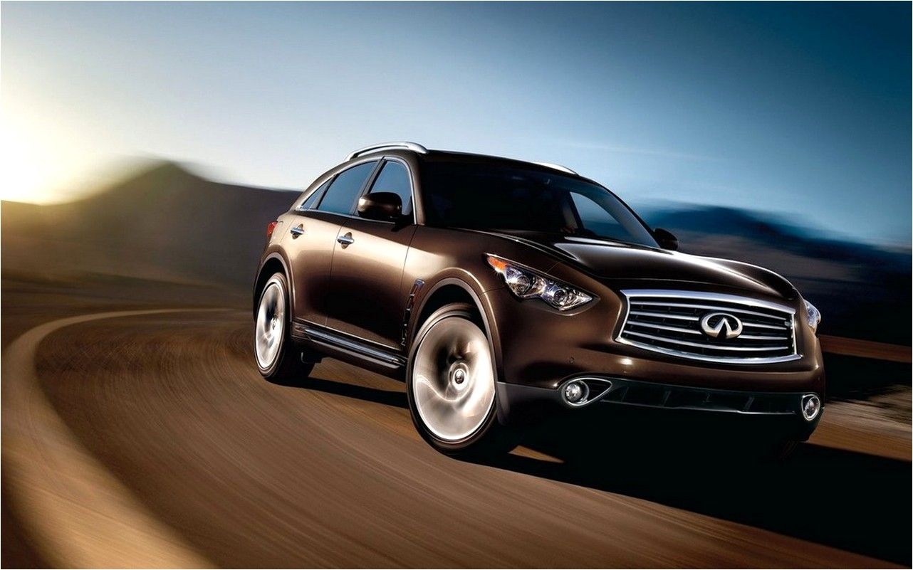 2015 infiniti qx70 New Luxury Car for You New luxury