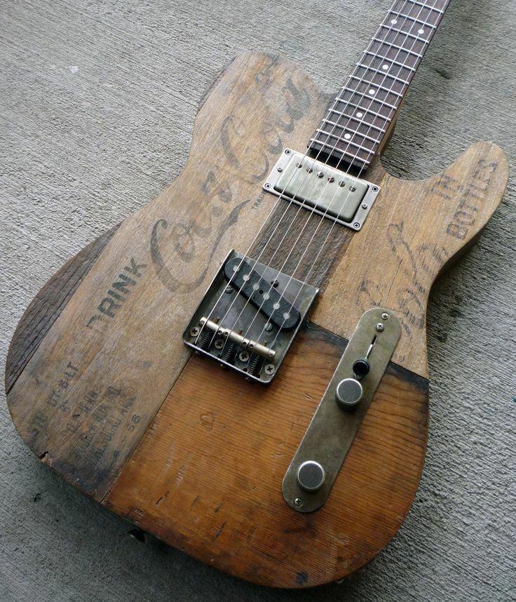 Electric Guitar Tuning Pegs Electric Guitar Kids Beginner