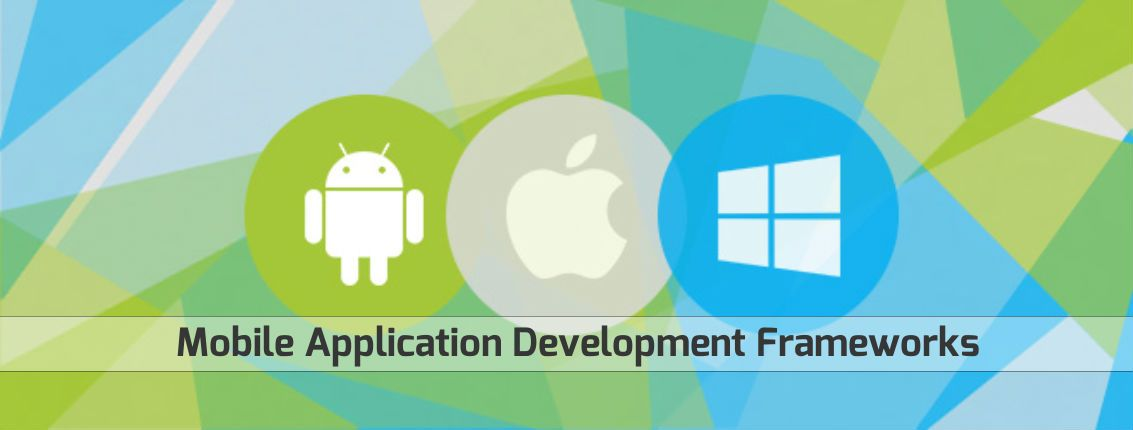 Pin by Lisa Bean on Mobile Apps Development Application