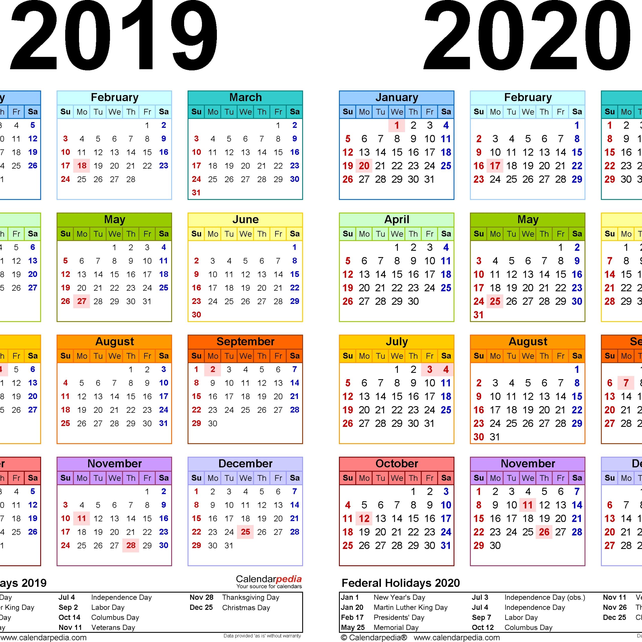 School Calendar 2021 Uae Calendar School Schoolcalendarfree Uae In 2020 School Calendar Bible Reading Schedule One Year Bible