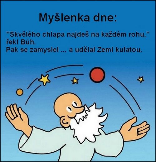vtipné citáty o životě Vtipné citáty   Všechno možný   Hryprodivky.cz | funny | Funny  vtipné citáty o životě