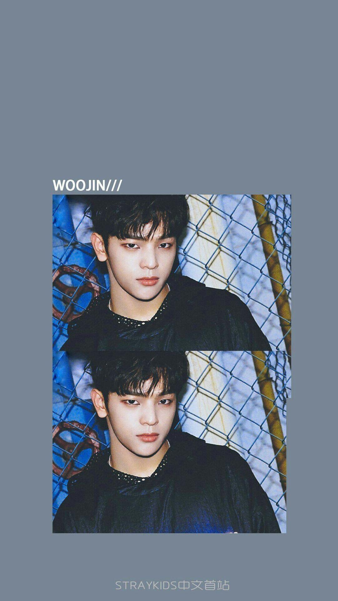 Wallpaper Idol Kpop