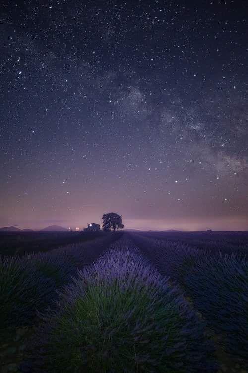 Pin By Carol Jones On World Night Landscape Night Sky Photography Night Landscape Photography