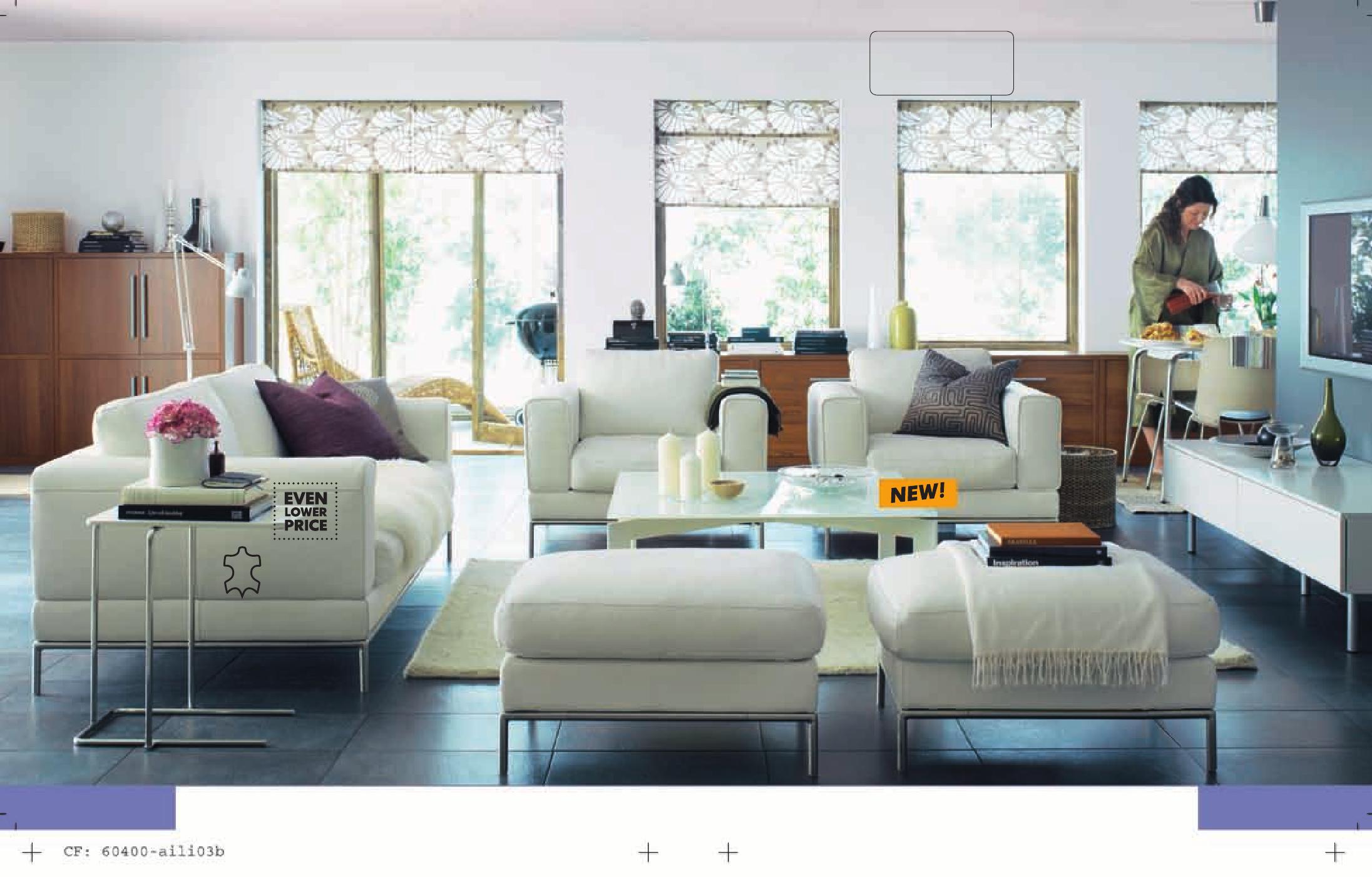 Sofa So Stellen