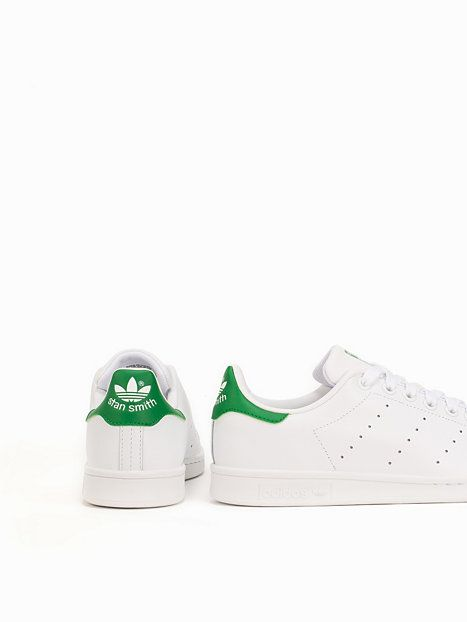 stan smith grön