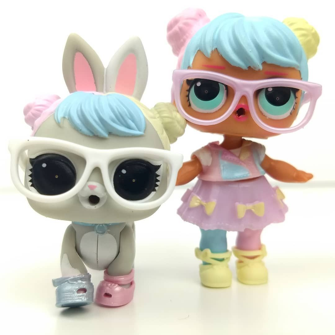 How Super Adorable Are Bon Bon And Hop Hop Video Unboxing Wave 2 Pets Coming Soon Collectlol Lolsurprisepets Lolpets Lolsurp Kukly Den Rozhdeniya Karta