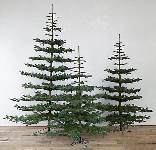 Cozy Minimalist Christmas Home Decor Guide Christmas