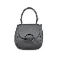 e0c5fd16b01e2 LOVIS - vegan bag made of appleskin - apple leather - vegan - sustainable -  fair fashion
