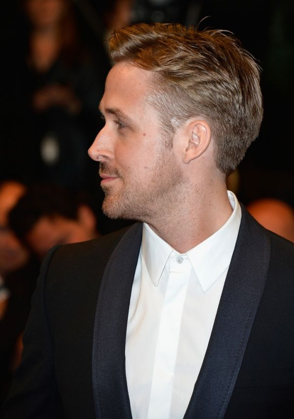 Picture Of Ryan Gosling Ryan Gosling Hair Ryan Gosling Haircut Ryan Gosling