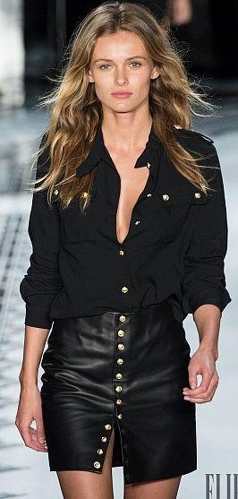Pants. Skirts, Shoes, Dress, summer, formal, trending fashion, 2015 Becky Jordan http://www.redmittenantiques.com