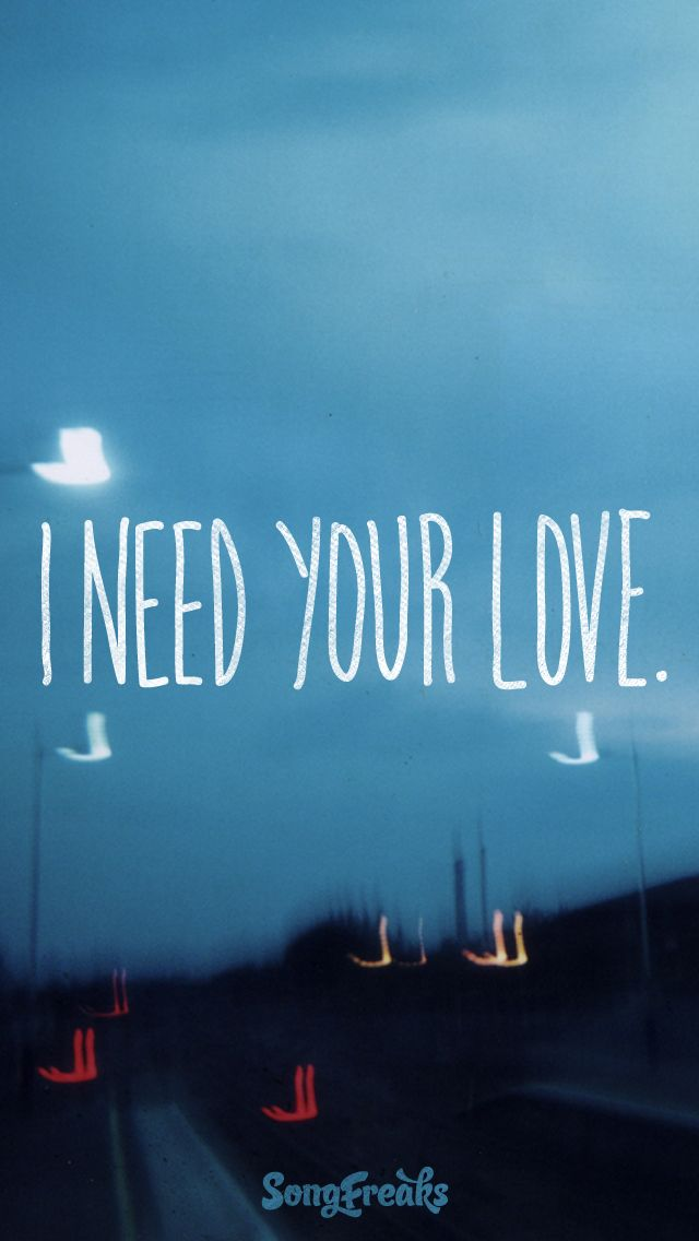 Love Wallpapers Tumblr : iphone wallpaper tumblr love Hd Wallpaper Full ...