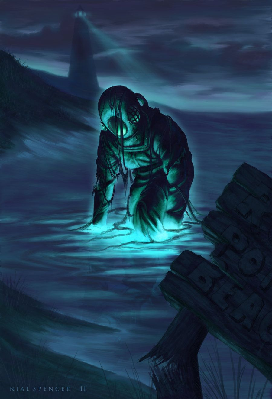 A Clue For Scooby Doo By Starvingzombie On Deviantart Scooby Doo Diver Art Scooby Doo Mystery
