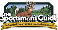 Free Catalog Request Sportsman's Guide - Outdoor Gear
