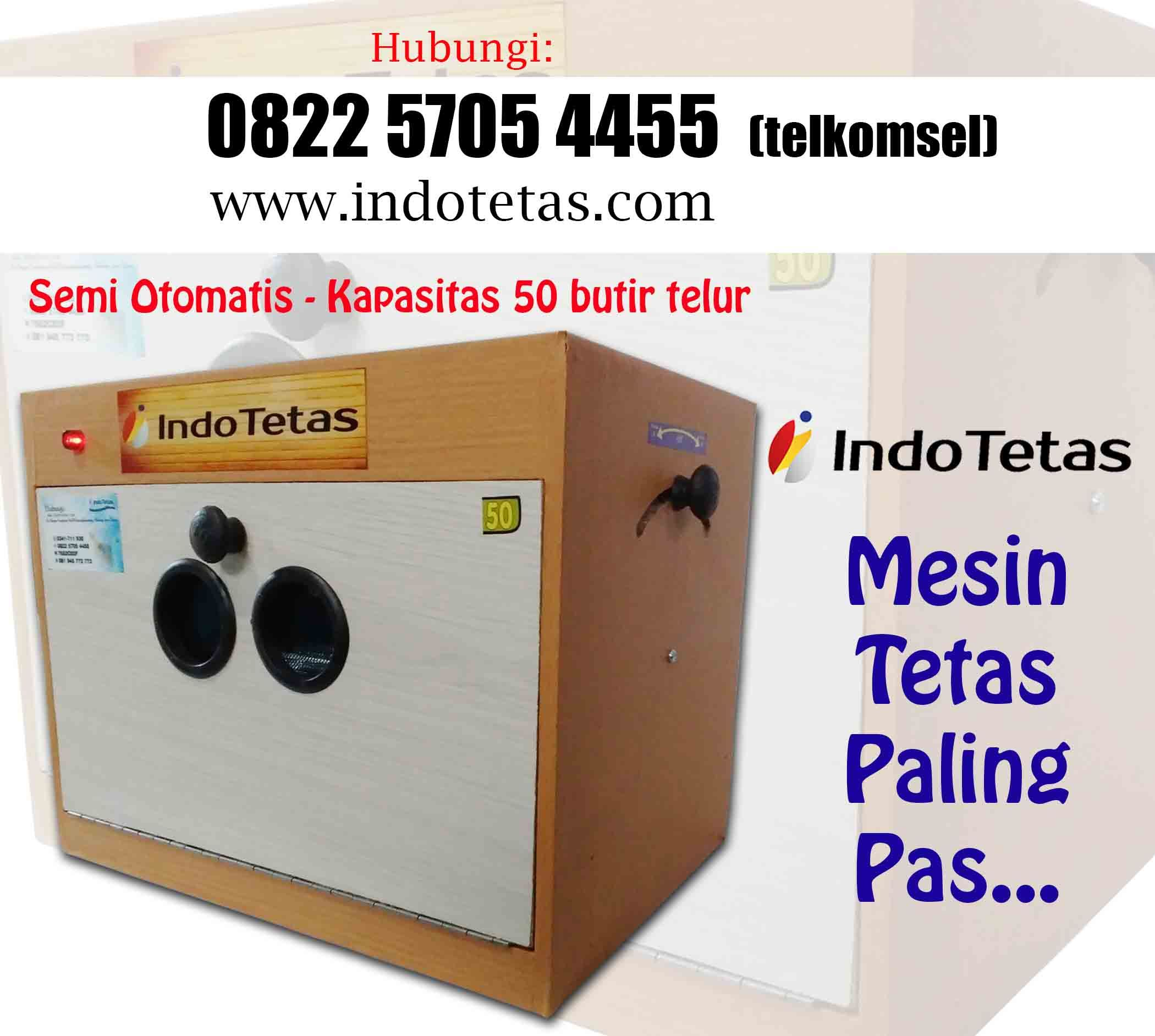 Beli Alat Penetas Telur Bebek Beli Mesin Penetas Telur Di Jakarta Beli Thermostat Buat Penetas Telur Bentuk Mesin Penetas Telur Iti Telur Lampu Minyak Bebek