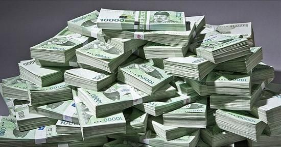 5 pistes pour captiver l'attention des investisseurs sur votre projet en démarrage par Kim Auclairle 11 mar 2014 dans Financement
