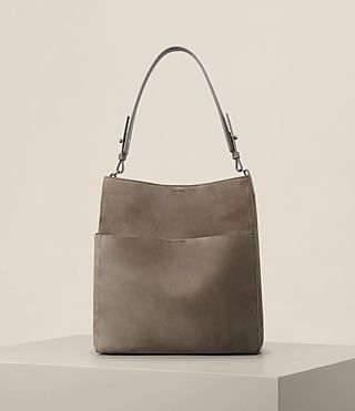 ALLSAINTS . #allsaints #bags # #
