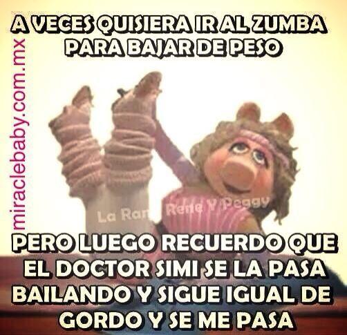 Pin By Olga Bazan On Spanish Humor Funny Gym Quotes Gym Memes Funny Humor