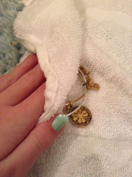 How To Clean Alex And Ani Bracelets Need To Know Tricks Alex