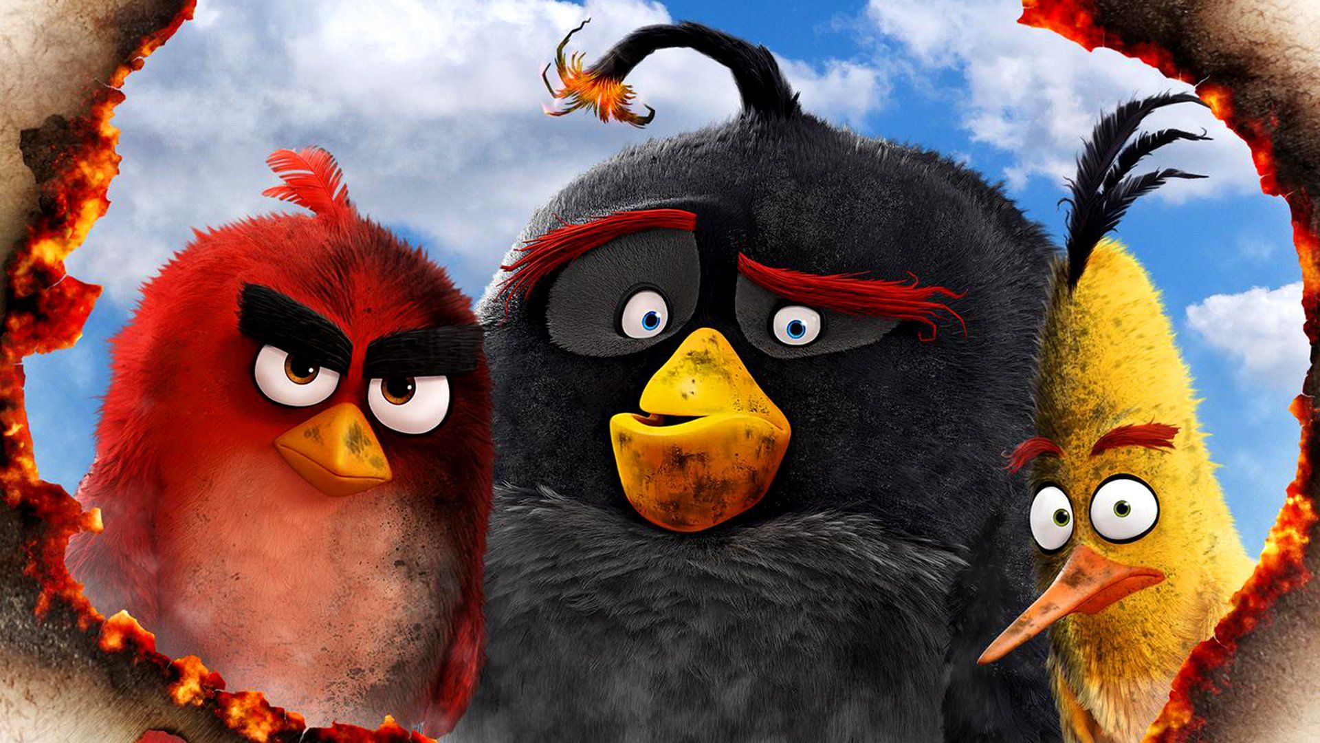 angry birds 2 movie download in hindi