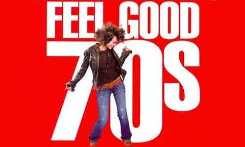 Musica anni 70 Gli anni della Dance e del Rock Musica