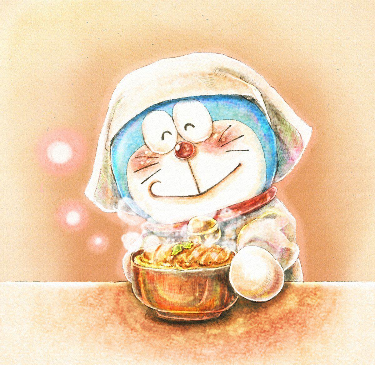 Kamo-カモ-🍳食べ物イラスト on Twitter