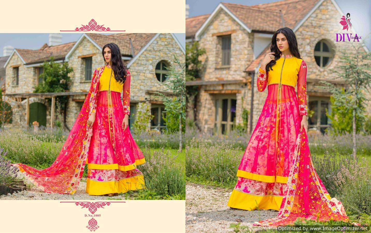 Beautiful suits collection to shop download our app stylezion