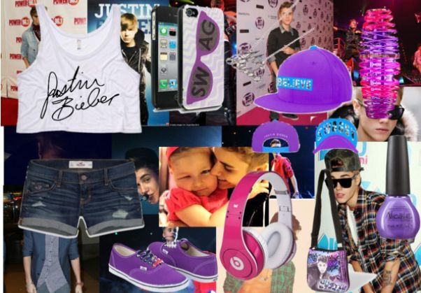 Justin Bieber outfit!!!you can check it out on my Polyvore page...my name is Aylana
