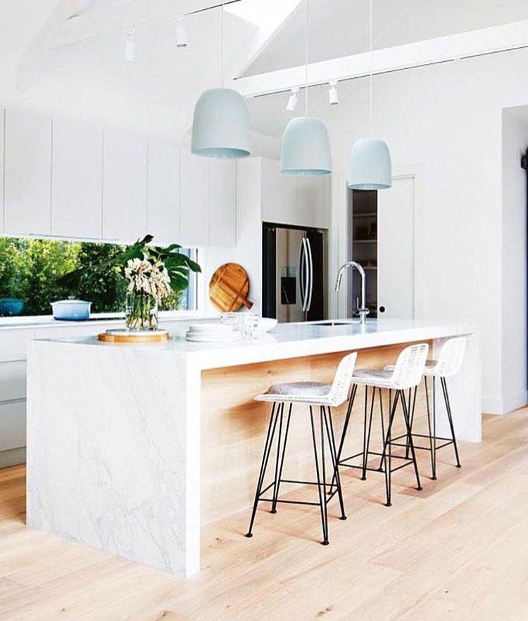Grange Kitchen And Bar: Pin By Olivera Punda On Kuhinje