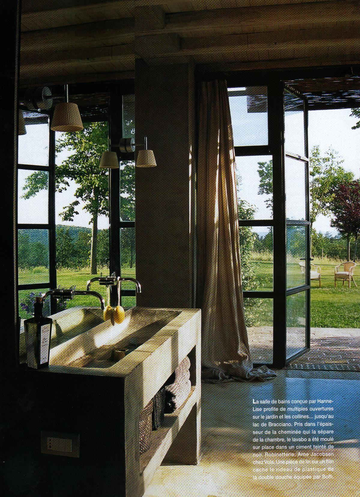 Pin by carla lane interiors on bird house pinterest bathroom