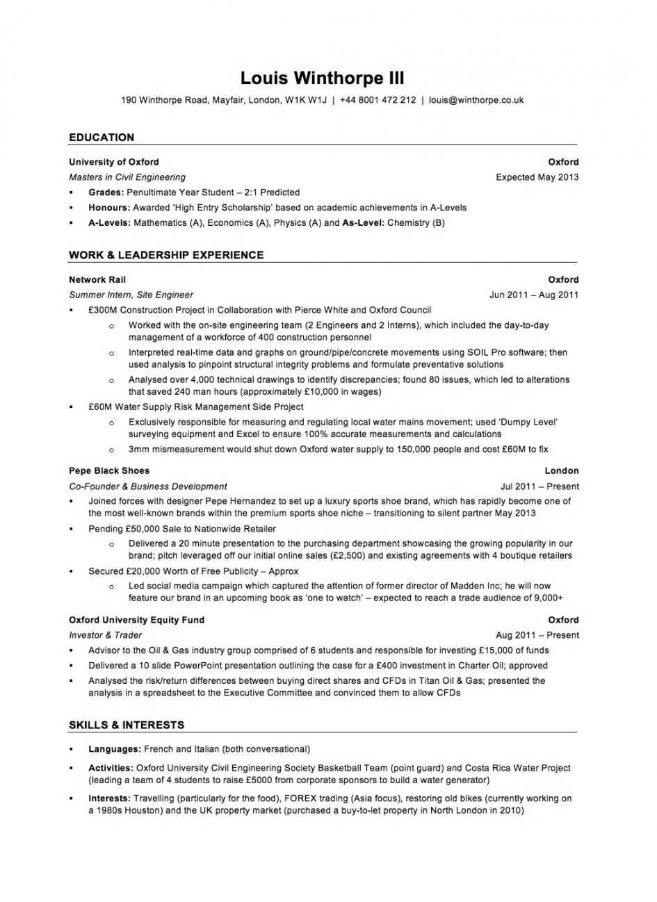 Banking Cover Letter Investment Banking Cover Letter No Experienceibankingfaq