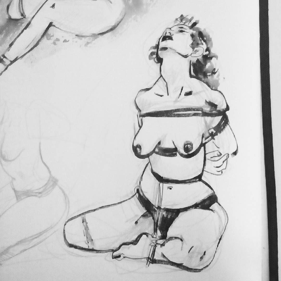 Sexy short girls hot nude fingering
