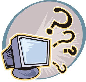 Computer Studies Data Communication – Short Questions Part 3