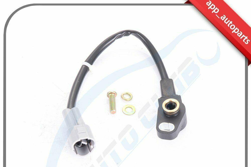 Throttle Position Sensor TPS for Polaris Ranger RZR Sportsman 1204715 2410342