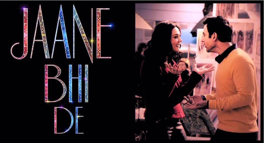 Ishkq In Paris Full Movie In Hindi Free Download