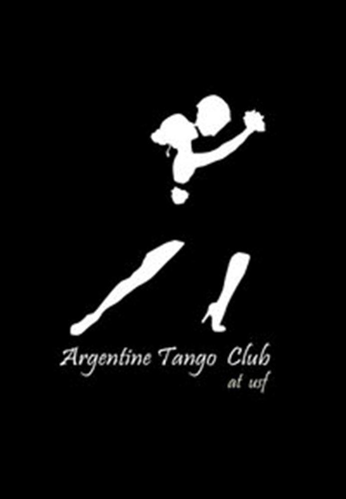 Brunch Milonga Tango Dance Social