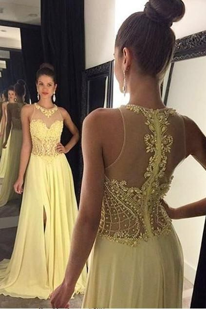 fe85d0e3a Women Dresses, Wedding Dresses, Accessories and Jewelries | Luulla ...