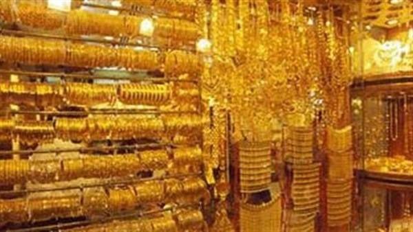 أخبار سعر الذهب اليوم الجمعة 7 أكتوبر 2016 ذهب تراجعت أسعار الذهب بالسوق المحلية اليوم ألجمعه 7 أكتوبر 2016 ب Grand Bazaar Istanbul House Styles Grand Bazaar