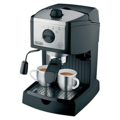 Revel Espresso Maker Home Espresso Machine Best Espresso