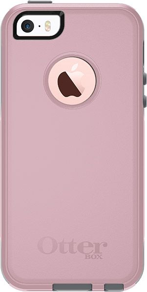 2b24ca10946 Custom Build Your Own iPhone 5/5s/SE Case | Commuter Series | OtterBox