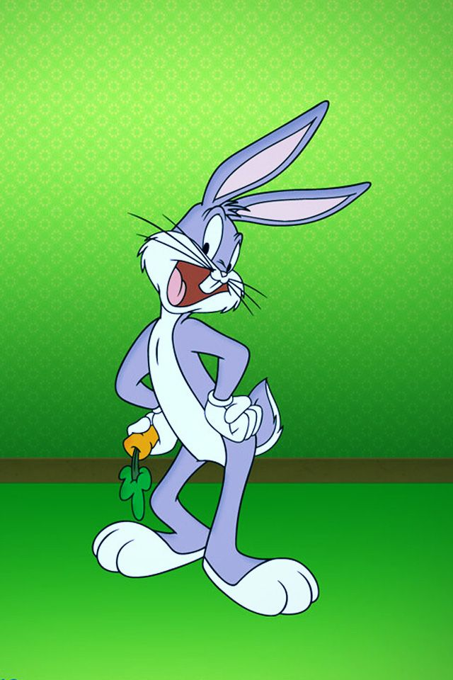Bugs Bunny Iphone Hd Wallpapers Bugs Bunny Cartoons Pictures For Mobile Background Looney Tunes Wallpaper Bunny Wallpaper Bugs Bunny Cartoons Bugs bunny cartoon hd wallpaper