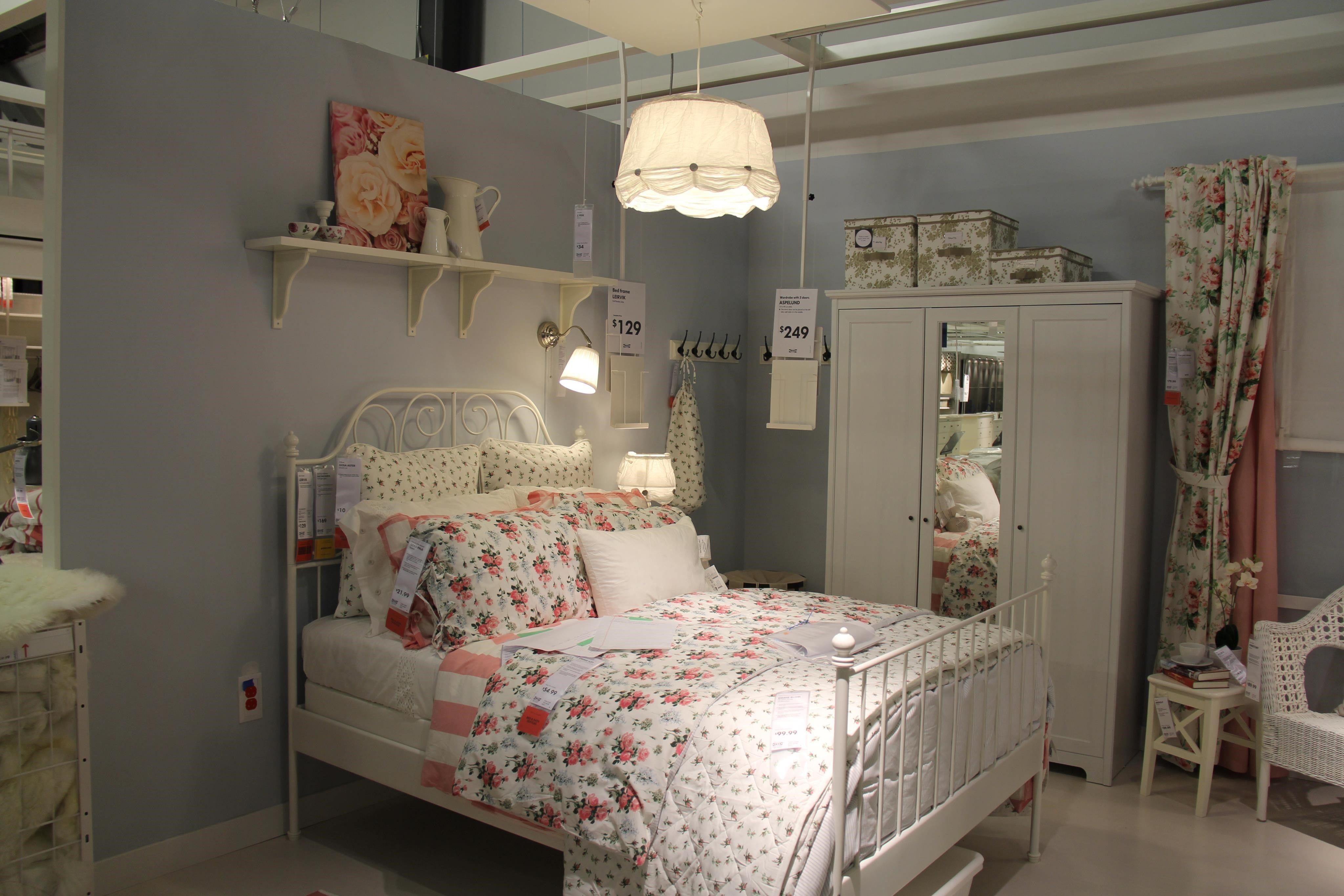 bedroom furniture sets at ikea Ikea bedroom sets