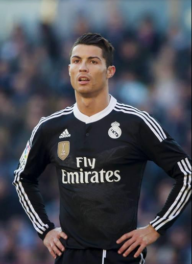 Cristiano Ronaldo Cristiano Ronaldo Cr7 Ronaldo Cristiano Ronaldo Juventus