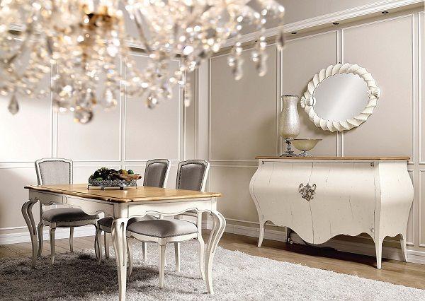 Modern Renaissance Furniture Design Furniture Classic Furniture Interior