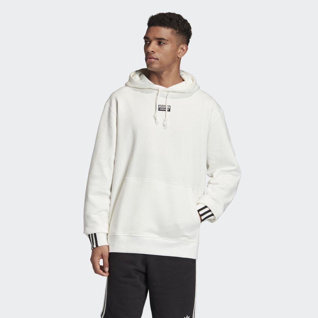 Men's Hoodies & Sweatshirts | adidas US